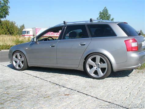 Audi A4 B6 Felgen by 8e B6 Hilfe Welche Felge