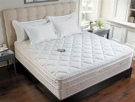 sleep number outlet store factory outlet sleep number 5000 bed sleep number