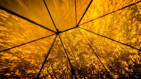 Light Ideas by 40 Astounding Examples Of Abstract Photography
