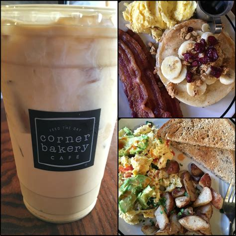 Corner Bakery Gift Card - working together a giveaway megan wendy an orange county lifestyle blog