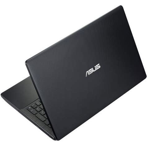 Laptop Asus X551ma Sx284d notebook asus x551ma drivers for windows 7 windows 8 windows 8 1 32 64 bit