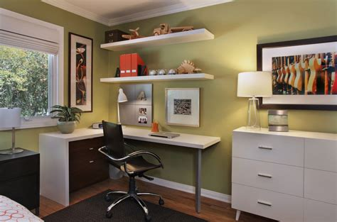 desk for boys 24 boys room designs decorating ideas design