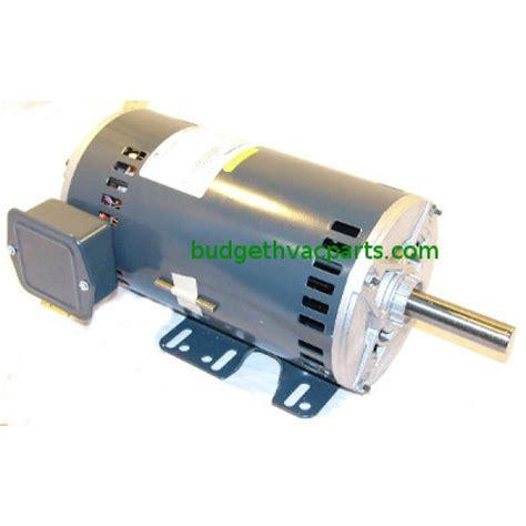 hvac indoor fan motor wiring jeffdoedesign
