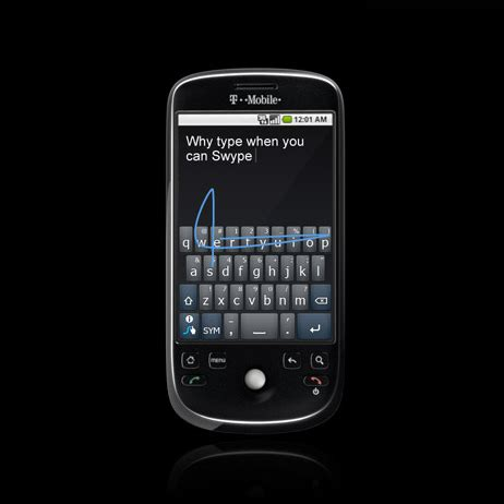 swype for android swype for android beta gets updated softpedia