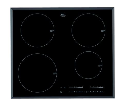 induction hob or not housekeeping magazine names aeg induction hob best overall induction hob electrolux