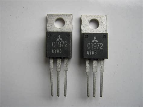 harga transistor sanken 2sa1216 dan 2sc2922 transistor sanken ori 28 images transistor bd139 harga transistor merk sanken 28 images