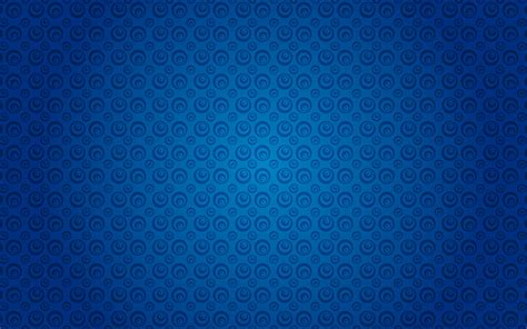 Home Design 3d Gold Ipad Free by Blue Background Wallpaper 16274 Baltana