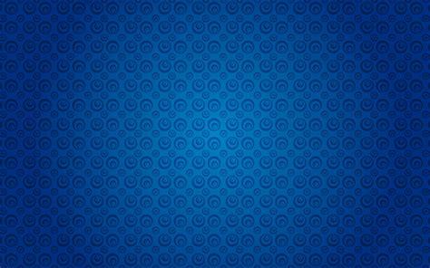 blue minimalistic patterns paisley wallpaper 1920x1200 9015 blue background wallpaper 16274 baltana