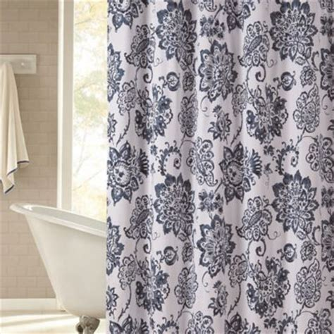 96 shower curtain buy 96 inch shower curtain from bed bath beyond