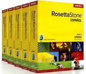 rosetta stone hindi review rosetta stone review