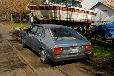datsun 310 hatchback 1980 datsun 310 gx hatchback car interior design