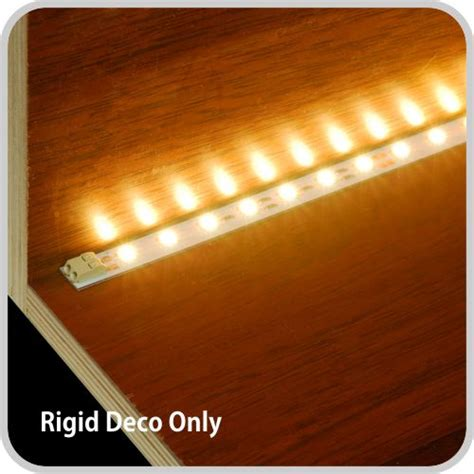 led light strips for sale rigid led light bar warm white light rigid lighting for sale