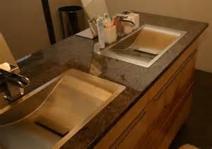 badezimmer mobel badezimmer mobel jtleigh hausgestaltung ideen