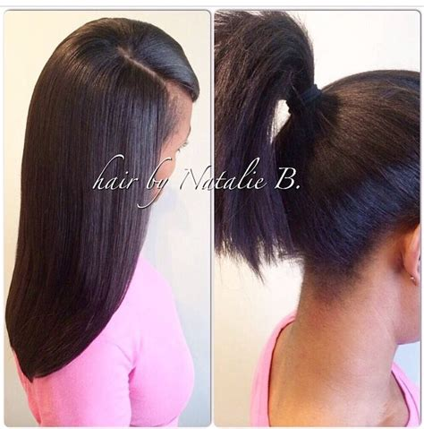 circle weave hair styles 118 best images about sew ins on pinterest lace closure