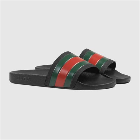 sandal house shoes gucci mens slippers 28 images cheap s gucci slippers 267117 50 usd gt267117 best