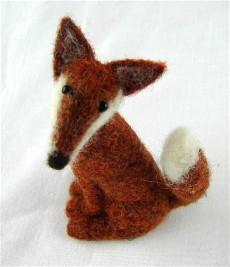 1000 ideas about felt fox on pinterest felt giraffe
