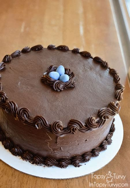 Decorating With Ganache by Ganache 3 Uses Frosting Truffles Pouring Ashlee