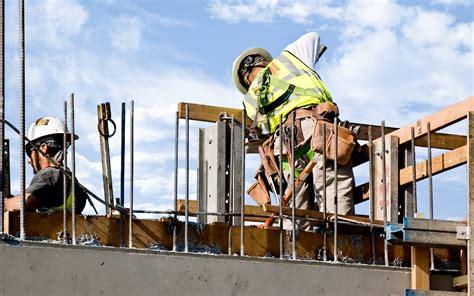general contractor miami general contractor miami fl waypoint contracting inc