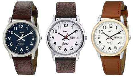 amazon watch timex watches amazon sale only 21 50