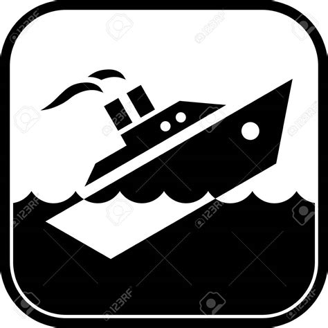 boat sinking clipart sinking boat clipart titanic sink pencil and in color