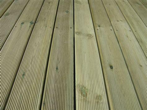 pavimenti rialzati per interni pavimento da esterno lamerlegno