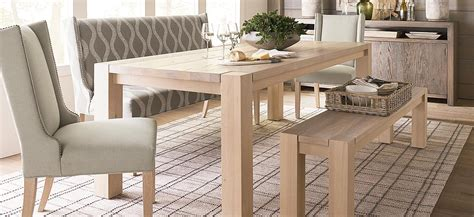 rectangle dining room table sets rectangular tables throughout rectangle dining room table