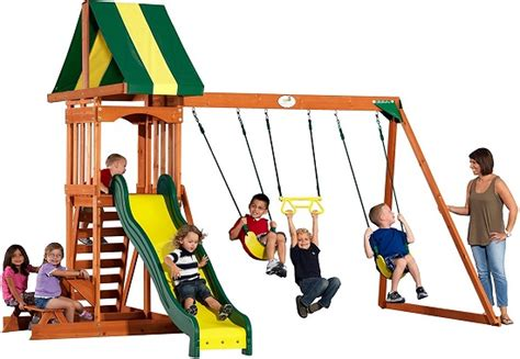 swing set coupons com archives queen bee coupons