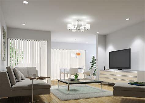 Formidable Cours De Decoration D Interieur Gratuit En Ligne #3: formidable-simulateur-d-amenagement-interieur-gratuit-1-logiciel-decoration-interieure-t233l233charger-en-ligne-1024x724.jpg