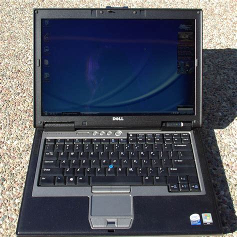 Laptop Dell Latitude D630 dell d630 ieee 1394 device driver archive file