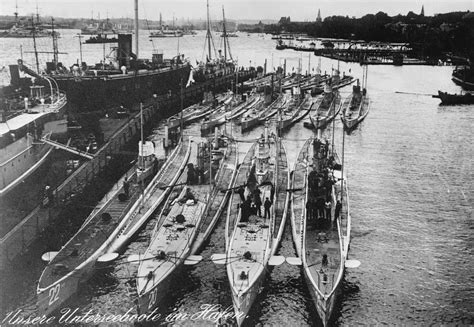 u boat attack new york 45 amazing photos of world war i at sea vintage everyday