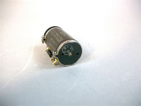 variable resistor part number variable resistor part number 28 images duncan 4211 566 variable resistor servo 5905 00 919