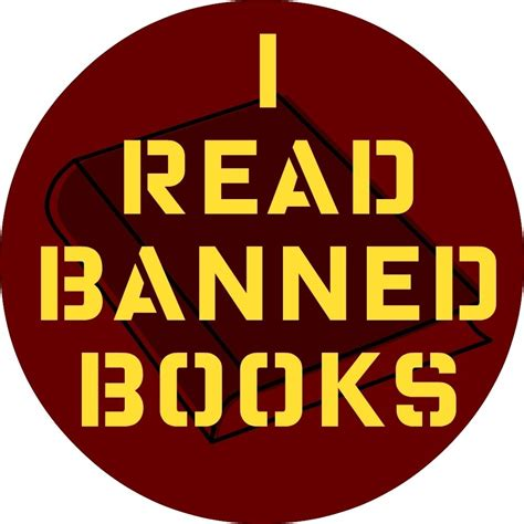 banned picture books 11 quotes from authors on censorship and banned books