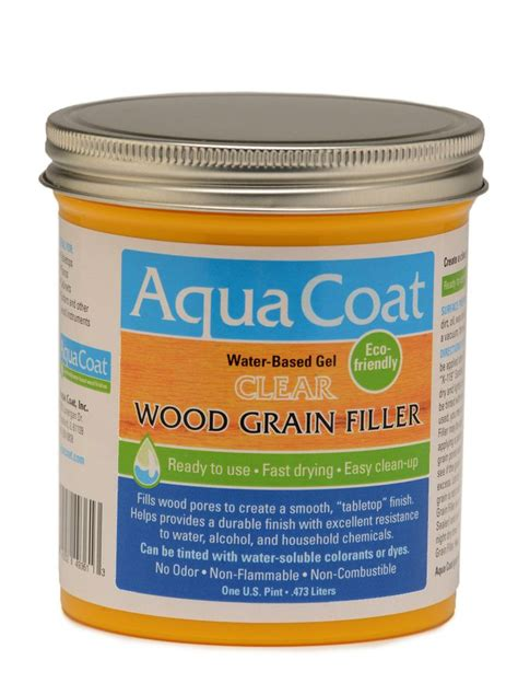 painting oak cabinets grain filler best 25 grain filler ideas on pinterest painting oak