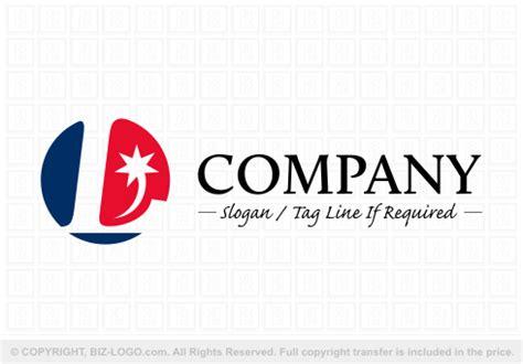 l design logo search l logo