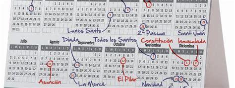Año 0 Calendario Gregoriano Rajoy Quiere Pasar A Lunes Las Fiestas 1 De Mayo La