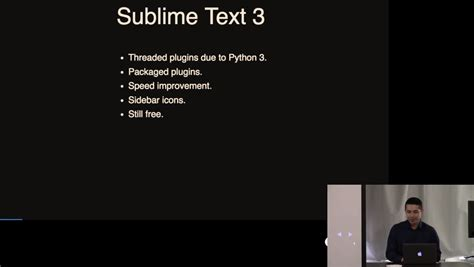 how to install themes on sublime text 3 fullstack academy fullstack student tech talks
