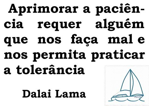 paciencia frases frases sobre paciencia pictures to pin on pinterest