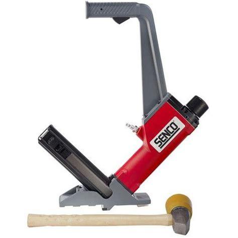 nailer wood floor cleat pneu floor nailers reviews