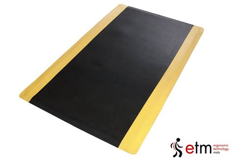 Ergonomic Floor Mats by Ergonomic Mats