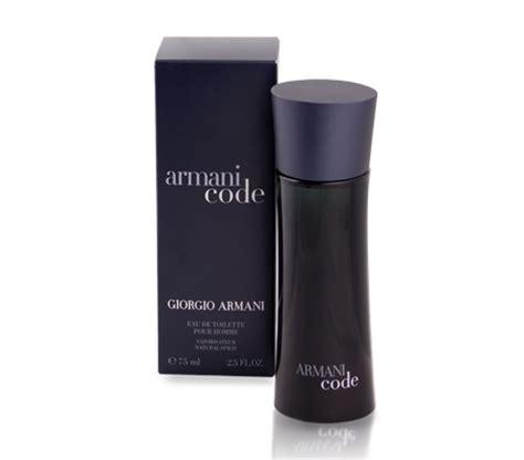 Jual Parfum Adidas Fair Play parfume armani code jual parfum asli parfum original parfume perfume parfum