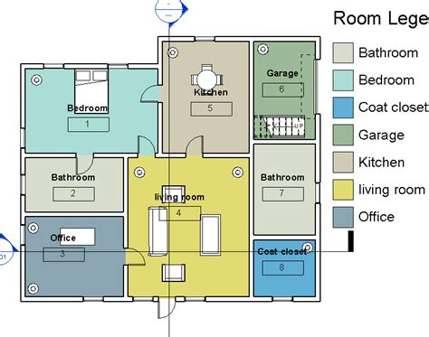 1 bedroom guest house floor plans 1 bedroom guest house floor plans 1 bedroom guest house