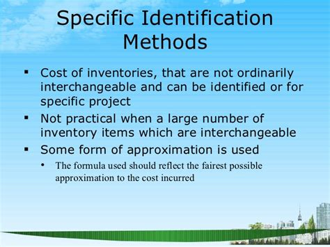 Mba Project Finance Ppt by Understanding Financial Statements Ppt Mba Finance