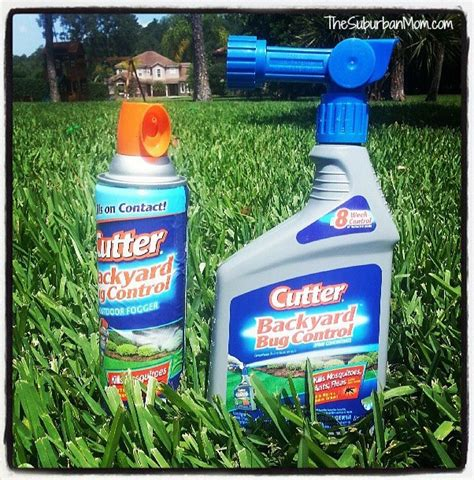 cutter backyard cutter backyard spray 28 images cutter bug free