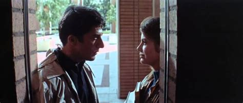 watch the graduate 1967 full movie trailer the graduate 1967 official trailer youtube