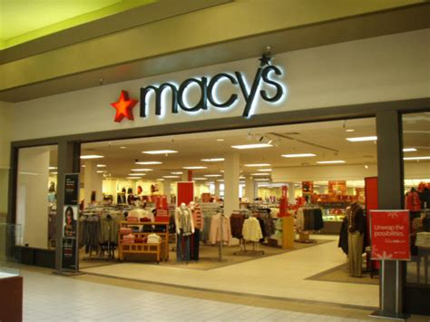 macy s macy s 10 off 25 coupon in store only money saving mom 174