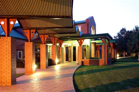 Top Mba Schools In South Africa 2017 by A Look At South Africa S Most Expensive School Which Costs