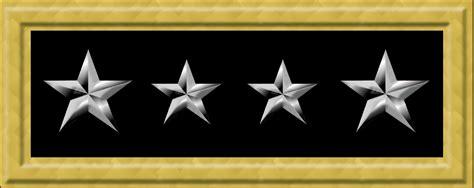 us navy admiral rank insignia file usn admiral rank insignia jpg