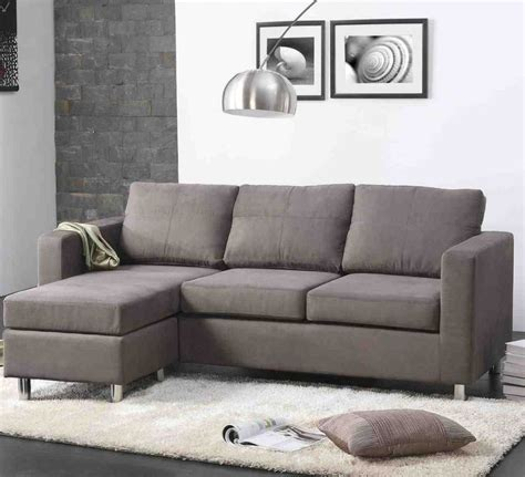 small l shaped sofa 30 best l shaped sofa images on l shaped