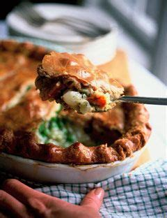 ina garten seafood pot pie 25 best ideas about lobster pot pies on pinterest