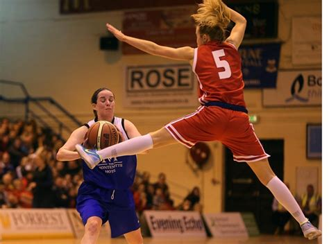 epl dcu basketball ireland announces this year s all stars ahead
